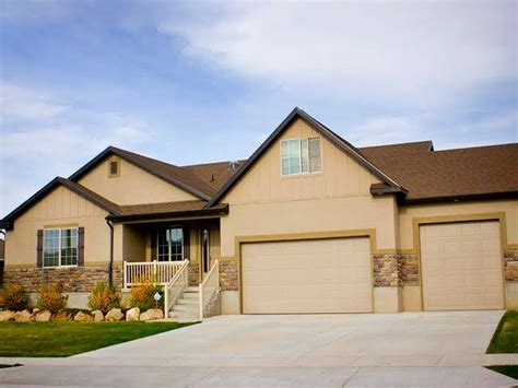 reliance homes utah home builders hub