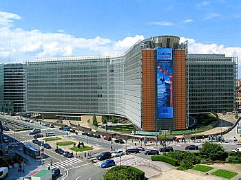 sede europea transe 218 nte en pos norte 191 qu 233 utilidad tiene la
