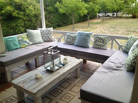 arredamenti per terrazze scelta degli arredamenti per terrazzi arredamento per