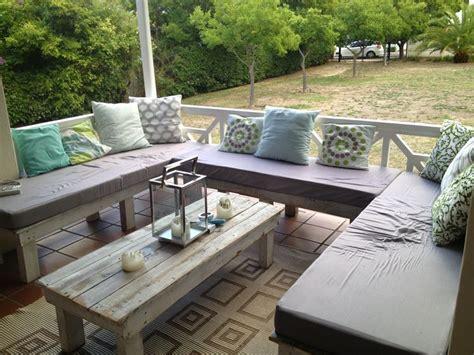 arredi terrazzi scelta degli arredamenti per terrazzi arredamento per