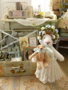 dolls house miniature scene 42 best images about easter miniatures on pinterest email newsletters miniature and papier mache