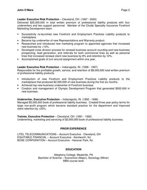 resume underwriter position sle mortgage underwriter cover letter invoice template free