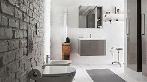 specchi arredo bagno specchi per bagno bagno tipologie di specchi per bagno