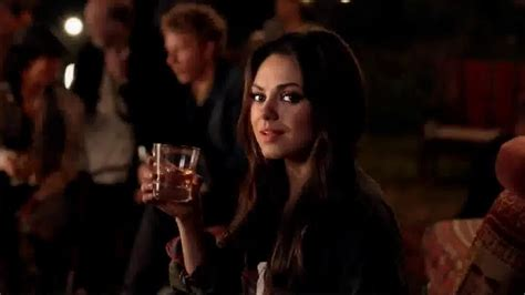 ky commercial actress jim beam tv commercial kentucky featuring mila kunis
