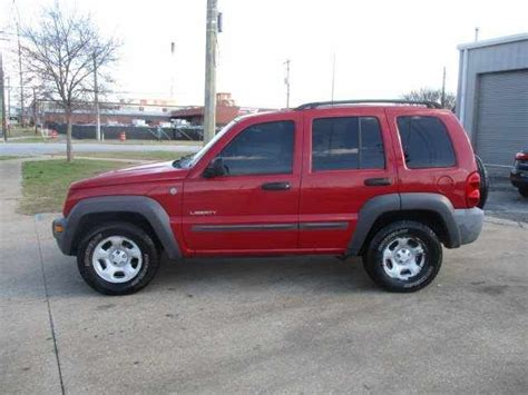 2004 jeep liberty light 17 best ideas about jeep liberty on roof tops