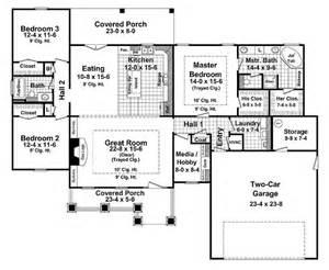 craftsman floor plan one story craftsman floor plans studio design