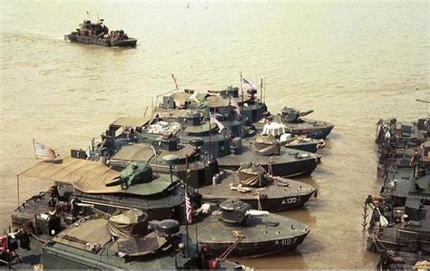 pt boat for sale vietnam 17 images about brown water navy on pinterest united