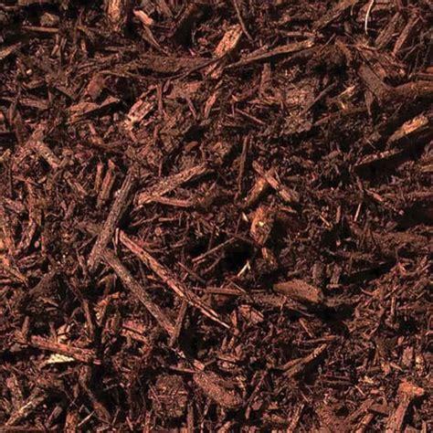 mulches soil  landscape depot
