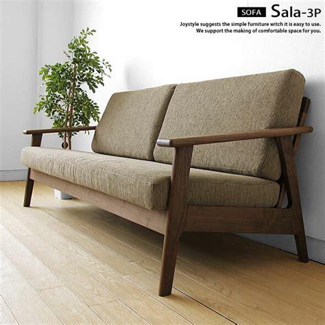 japanese style table ls joystyle interior rakuten global market there is three