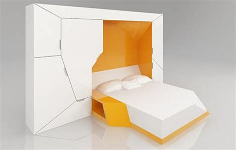 compact furniture design bedroom in a box is the ultimate compact furniture suite
