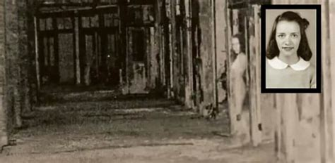 Waverly Sanatorium Records 13 Most Haunted Hospitals And Asylums In The World Page 3 Of 3 Nurseslabs