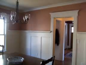 home remodeling wainscoting height ideas installing and