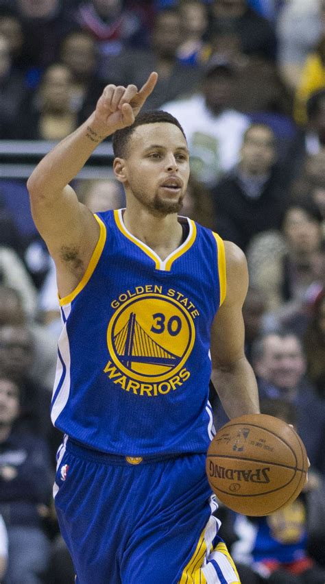 Curry Also Search For List Of Career Achievements By Stephen Curry
