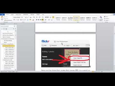 best format ebook kindle how to format a kindle book for pc ebook publishing