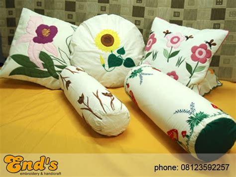 Bantal Home 26 Home26 Bantal Sofamobil end s embroidery handicraft aneka sarung bantal hias