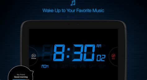 best alarm clock app android 10 best alarm clock apps for android 2018 android booth
