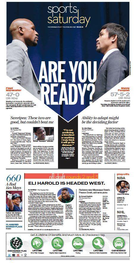 newspaper layout design tips 312 best 10 design newspaper images on pinterest
