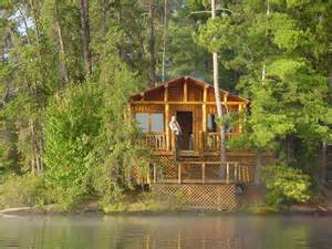 Log Cabin Bathrooms by Cabin 3 At Island 10 Northern Ontario Fishing Lodge On