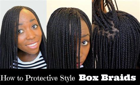 how to seal micro braid 1000 images about braids twists etc on pinterest