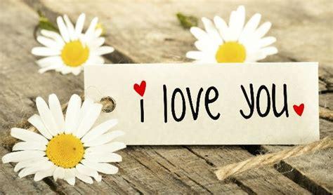 imagenes de i love you originales 7 formas divertidas de decir te amo salud180