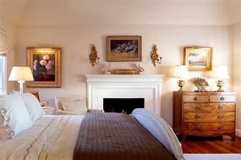 master bedroom origin living history lithic delivers a careful update for a