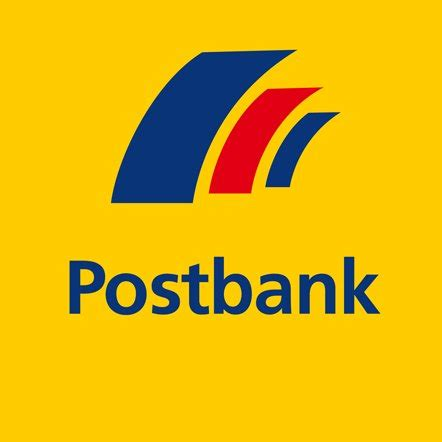 post bank de postbank postbank