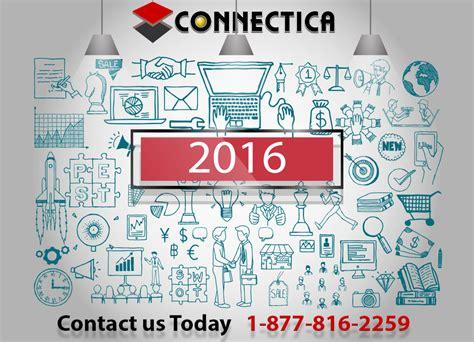 Seo Company by Seo Company Marketing Trends For 2016