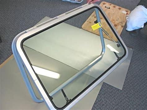 boat hatches windows hatch windows seamac aluminium custom made marine boat
