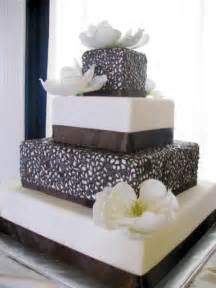 40 Lace Wedding Cake Ideas Weddingomania » Home Design 2017