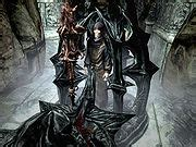 skyrim the house of horrors skyrim house of horrors the elder scrolls v skyrim