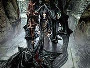 skyrim house of horrors skyrim house of horrors the elder scrolls v skyrim
