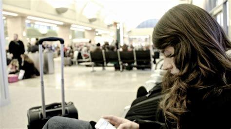 permesso soggiorno rinnovo quanto tempo si pu 242 stare all estero con il permesso di