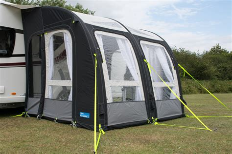 sunnc 260 porch awning sunnc porch awnings for caravans 28 images air master