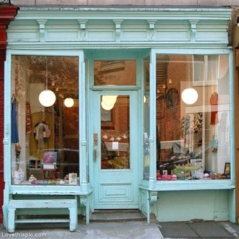 Cute Little Shop Pictures Photos And Images For Facebook The Front Door Store