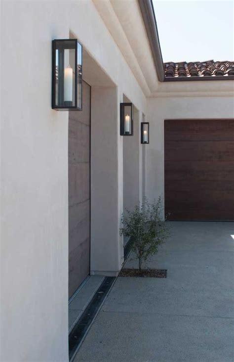 front door light fixture 16 best fiber classic mahogany collection images on