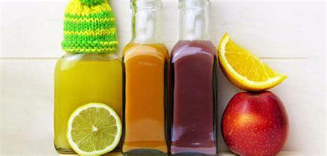 que alimentos aceleran el metabolismo las frutas que aceleran el metabolismo