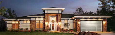 Overhead Door Toledo Garage Doors Toledo Ohio Quality Toledo Overhead Door