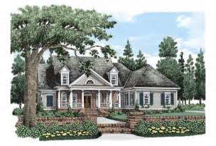 one story colonial house plans eplans cape cod house plan engaging one story colonial