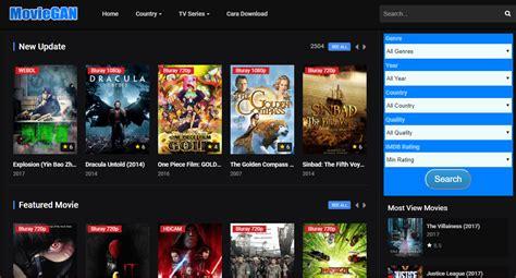 situs download film india lama 20 situs download film terbaik dan paling baru