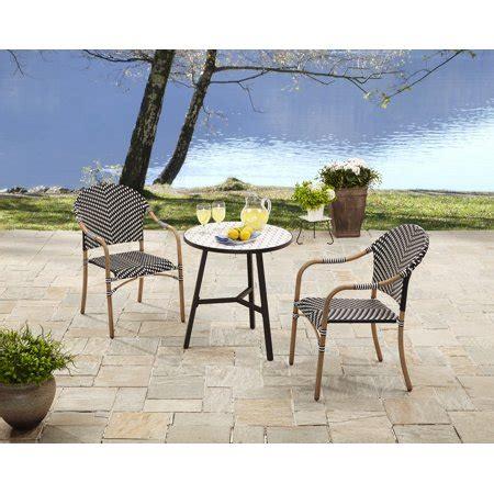 homes  garden parisian bistro dining chair