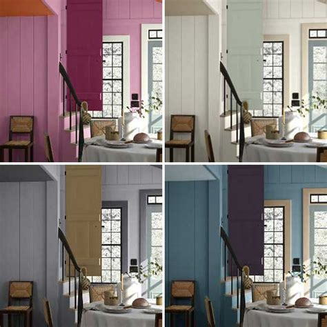 choosing a paint color for kitchen choosing a paint color for your house home designs project