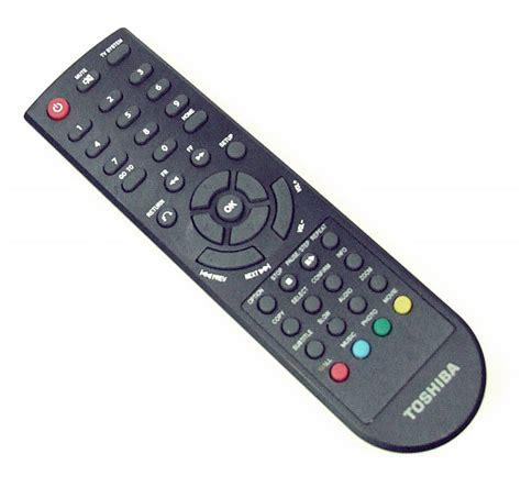 original toshiba remote for toshiba store tv tv