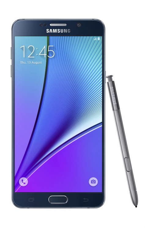format audio galaxy s6 samsung galaxy note 5 specs official droid life