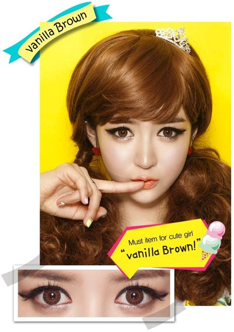 Softlens Wish Softlens Softlens Murah softlens reseller all topic