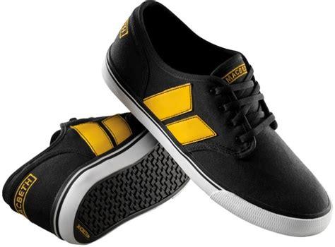 Macbeth Vegan 01 macbeth footwear vegan product style guru fashion