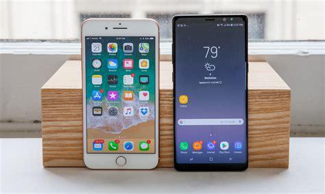 iphone    galaxy note   samsung wins gearopen