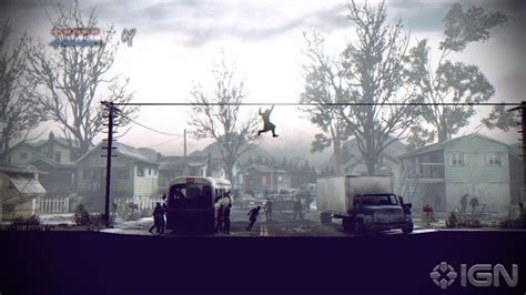 Dead Light by Deadlight Review Ign