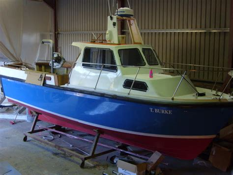 commercial fishing boats for sale in ireland boats for sale ireland boats for sale used boat sales