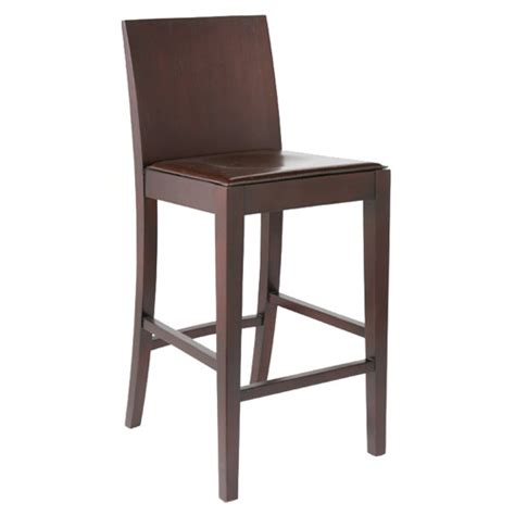 bar stools for kitchen counter kitchen counter stool wenge in bar stools and tables