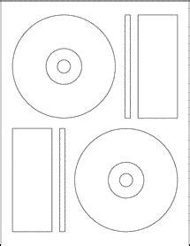 Memorex Cd Labels Template Download Word - Music Used